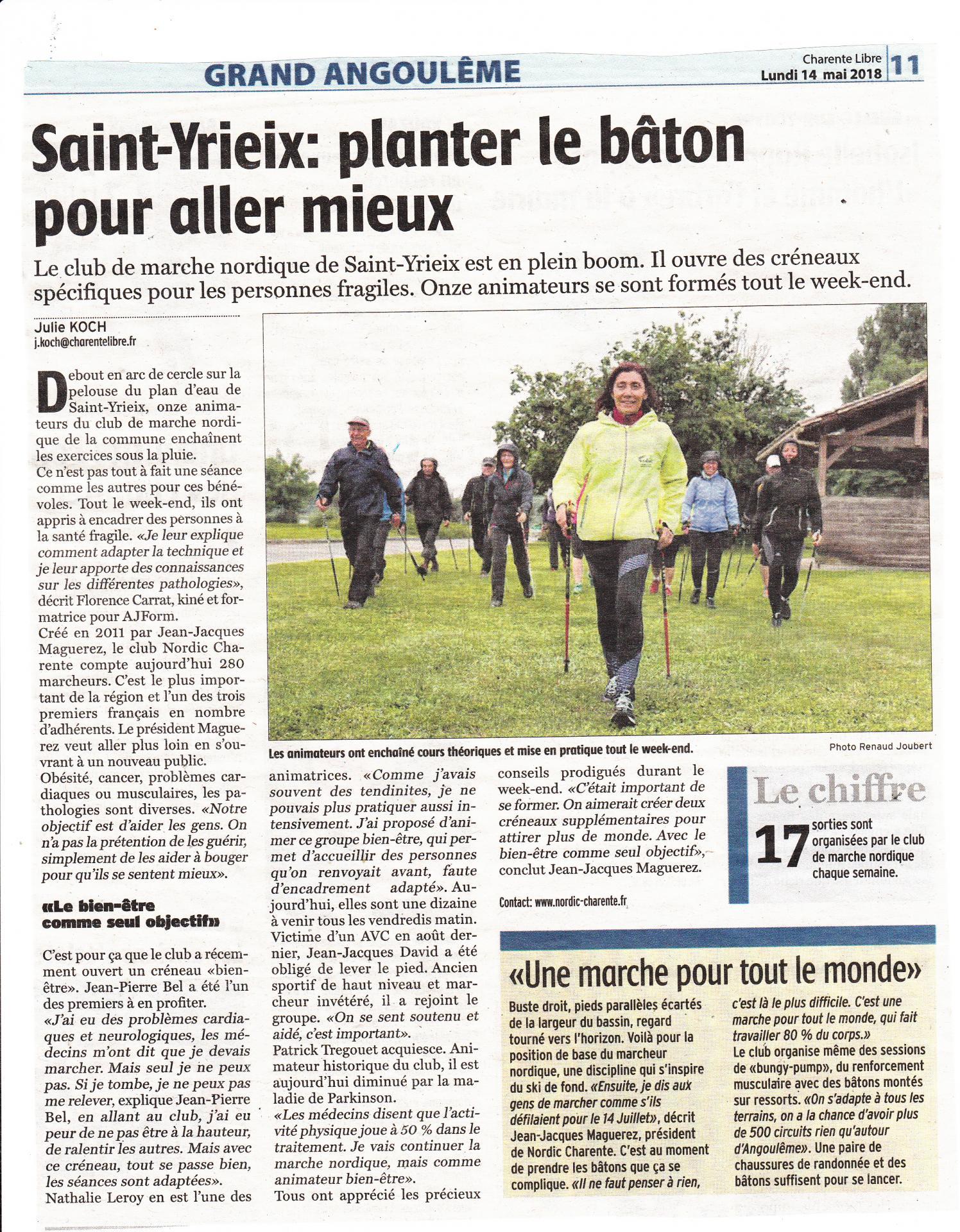 Charente libre 180514