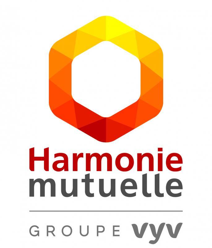 Harmonie mutuelle 4