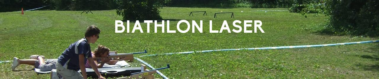 Visu biathlon